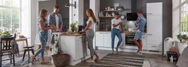 nobilia elements küchen bad möbel kaufen in 24h