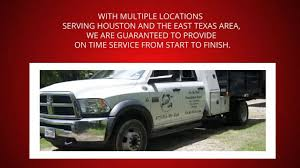 Foundation Repair Houston Review | Call (281) 255-4949 | Longview TX ... Buy Here Pay Used Cars Houston Tx 77061 Jd Byrider Why We Keep Your Fleet Moving Fleetworks Of Texas Jireh Auto Repair Shop Facebook Air Cditioner Heating Refrigeration Service Ferguson Truck Center Am Pm Services Heavy Duty San Antonio Tx Best Image Kusaboshicom Chevrolet Near Me Autonation Mobile Mechanic Quality Trucks Spring Klein Transmission