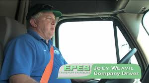 Epes Transport Recruitment Video - YouTube Trsland Transportation Service Strafford Missouri Facebook Trucking Usa Tj Bodford Manager Am Haire Cporation Linkedin Penjoy Epes Die Cast Model Semi Truck 164 Scale 1869678073 Gulf States Epes Transport Acquires Clay Hyder Truck Lines Of Hickory Greensboros Sold To Penske Logistics Local Driver Pay Increases Announced By Four Fleets Recruitment Video Youtube Untitled East Tennessee Class A Cdl Commercial Traing School