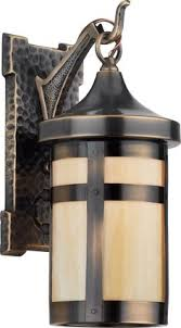 ethan likes this for the living room sconces sherwood arts