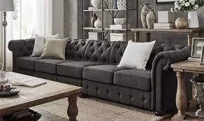 Furniture Dining Table Set Inspirational Affordable Room Sets Elegant Modern Cheap Living