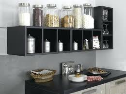 placard de cuisine pas cher placard cuisine haut meuble cuisine haut fixation placard haut