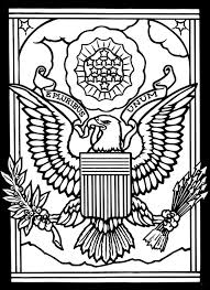 Coloring Book Usa Flag 2053 Best NEW JOY OF COLORING Images On Pinterest