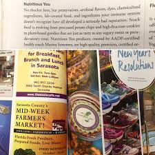 Spirit Halloween Sarasota Hours by Nutritious You News See What We Have Been Up To At Nutritious You
