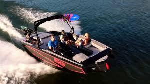 Bayliner 190 Deck Boat by 2017 Heyday Wt 2 For Sale In Spokane Wa Trudeau U0027s Marina 509