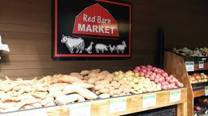 Red Barn Market | Victoria's Secret Gems Fresh Produce 71 To 78 Little Red Barn Fall Has Arrived Products Archive Rowleys Pizza Farm In Minnesota Ding With Alice Local Meyer Lemons Update 98 915 Hawaii Mom Blog Finds At Farmstand Gov Bill Haslam On Twitter Last Stop Jakes Big Fruit Vegetables Showcased Market Adel Hholo General Store 617 624 Illinois Rtmaker