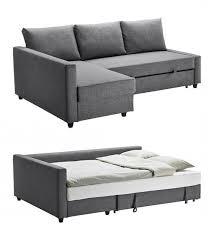 Balkarp Sofa Bed Hack by Balkarp Sofa Bed Found It At Allmodern Savino Convertible Sofa