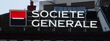 siège de la société générale enquete 2 investigation panama papers de nouveaux