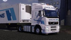 Volvo FH Hindelang + Trailer + Addons - Modhub.us Our H2 On 32 Custom Wheels Plus A Ton Of Other Add Ons See Alduckscom View Topic Duck Truck Add Ons Aftermarket Add Ons 2017 Ford F 250 Platinum Lifted Lifted Trucks 2 Post Lifts Pse 15000 Oh Overhead Automotive Car Lift Accsories Lake County Tavares Floridaauto Daf Vd Customs Addons Euro Simulator Mods Tuning Parts Ultimate Addons About Facebook Auto Tting Tenting The Outfitters Freightliner Flb 6x6 Addons Scs Software Moving Trucks Budget Rental
