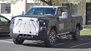 2020 GMC Sierra Denali 2500 HD Spied With Luxury-Level Upgrades 2018 Gmc Sierra 1500 Pricing Features Ratings And Reviews Edmunds 2014 Denali Pairs Hightech Luxury Capability Truck For Sale Gmc 2015 Quick Look Youtube Used In Hammond Louisiana Dealership 2016 Slt Near Fort Dodge Ia Brand New For Sale Medicine Hat 2019 More Than A Pricier Chevrolet Silverado New 2500hd Billings Mt Vin 1gt12ney6kf168901 Gm Unveils Pickup Trucks Harlan All 2017 Vehicles Lift Flares Wheels Tires