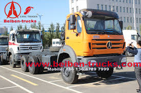 Hot Sale Beiben Truck Chinese Tractor Cheap Price,Beiben Truck ...