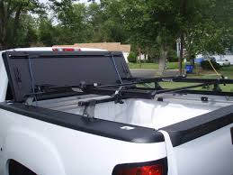 Flag Holder For Truck Bed - Nemiri How To Attach A Flag The Bed Of Your Truck Youtube Holder Best Flagpole Holders Pole Chevy And Gmc Duramax Diesel Forum 2018 Tailgating Kit New Forged Authority Mount Diy Bedding Bedroom Decoration Camco Hitch Holder51611 The Home Depot Mounted Flag Pole Holder Tacoma World Am Custom 2011 Toyota Truck Bed Rail East Bolt On Product Made For My General Cversations