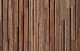 Friso de pared de madera de material de recuperaci³n BARROW
