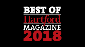 Best Of Hartford Magazine 2018 Winners - Hartford Courant Norfolk Gm Body Shop Nebraska 68701 Norfkcolumbus Chicago Bait Truck Video Shows Residents Cfronting Police Truck Center Companies 2801 S 13th St Ne Ctcofva Competitors Revenue And Employees Owler Company Profile Bergeys Centers Medium Heavy Duty Commercial Dealer Sales In Va Nmc Powattamie County Ia Police Fire Museum Virginia Is For Lovers City Of On Twitter Get Excited Norfolkva Chesapeake Ford Owner Rewards Cavalier Sales Associate