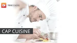 formation cuisine formation en cuisine cap cuisine a distance ecole de formation
