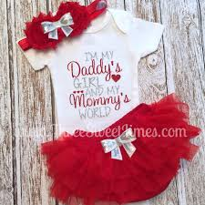 baby clothes first i u0027m my daddy u0027s in