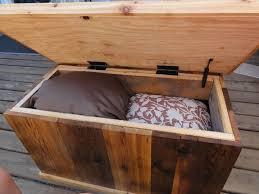 Suncast Resin Deck Box 50 Gallon by Furniture Black Suncast Deck Box Ideas Filled With Stuff For