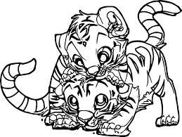 Full Size Of Animalprintable Coloring Book Pages Cute Animal Large
