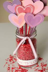 Valentines Day Crafts For Kid 13