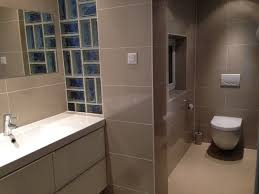 badezimmer sanierung vorher nachher sonstige houzz