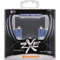 chevrolet captiva sport headlight best headlight parts for