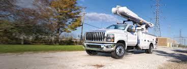 100 International Tow Truck For Sale CV Series Class 45 S