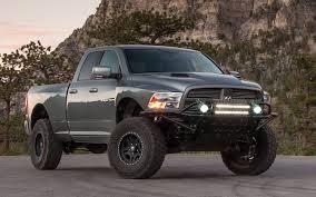 2009-2018 Dodge