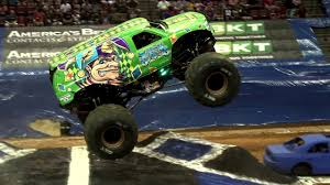 Monster Jam Tallahassee, FL 2018 Highlights - YouTube Monster Jam Trucks On Display Free Orlando Monsterjam Trippin 2019 Monster Jam Tickets On Sale September 25 Floridas Family Fun Maxd Freestyle In Fl Jan 26 2013 Youtube Spiderman Trucks Wiki Fandom Powered By Wikia Bbt Center Miami New Times Sin City Hustler Is A 1m Ford Excursion Truck Street 2015 Full Show Hd Jacksonville Florida Show Florida Tampa Clips Youtube Sunrise Fl Everbank Field Jacksonville Full Grave Digger Driver Hurt Show Crash Local News Florida Monster Truck 28 Images Jam Photos Ta
