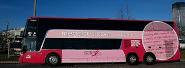 Megabus Bathroom Double Decker by Megabus Com Photos Facebook