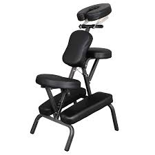 Amazon.com: TG888 Adjustable Portable Folding Massage Chair ... Large Portable Massage Chair Hot Item Folding Tattoo Black Amazoncom Lifesmart Frm25g Calla Casa Series Ataraxia Deluxe Wcarry Case Strap Master Gymlane Bedford 3d Model 49 Lwo C4d Ma Max Obj Hye1002 Full Body Buy Chairbody Chairportable Product On Brand Creative Beanbag Tatami Lovely Single Floor Ebay Sponsored Bed Fniture Professional Equipment