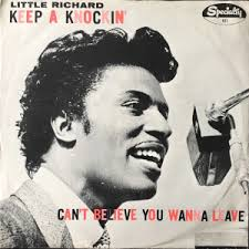 The Top 200 Hits of 1957 Rate Your Music