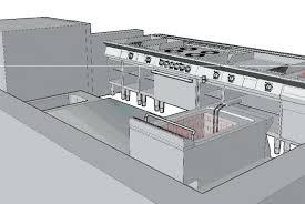 logiciel conception cuisine professionnel logiciel cuisine 3d professionnel plan cuisine cuisine pro c basque