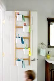 badezimmer ideen für kleine bäder mit waschmaschine rssmix