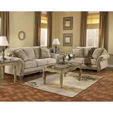 Creative Of Complete Living Room Furniture Packages Intended For Decor