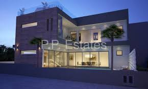 100 Modern House 3 For Rent New Bedroom Detached Modern House With Roof