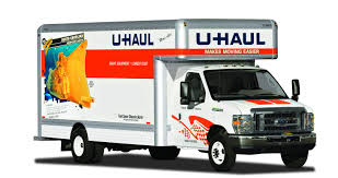 Flamingo Rental – U-Haul Neighborhood Dealer Kcdz 1077 Fm One Killed When Uhaul Crashes Into Semitruck Near Van Rental Stock Photos Images Alamy What Trucks Are Allowed On The Garden State Parkway And Where Njcom Update Bomb Techs Open Back Of Stolen Uhaul Outside Oklahoma City Driving 26 Uhaul Chevy 496 Engine Youtube About Truck Rentals Pull Into A Plus Auto Performance Supergraphics Washington Who Has The Cheapest Moving Best Image Deals Budget Truck Used To Try Break In Fresno Pharmacy
