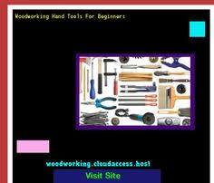 wooden speed boat plans for free 230319 woodworking plans and