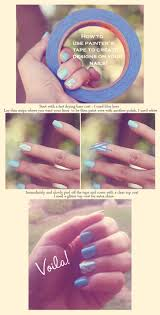34 Best Tape Nail Designs Images On Pinterest | Hairstyles ... Toothpick Nail Art 5 Designs Ideas Using Only A Cute Styles To Do At Home Amazing And Simple Nail Designs How To Make Tools Diy With Easy It Yourself For Short Nails Do At Home How You Can It Totally Kids Svapop Wedding Best Nails 2018 Pretty Design Beautiful Photos Decorating Aloinfo Aloinfo Simple For Short 7 Epic Art Metro News
