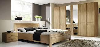 schlafzimmer set sitara 4er set beige material erle rauch black pflegeleichte oberfläche