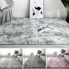 teppichboden lila günstig kaufen ebay