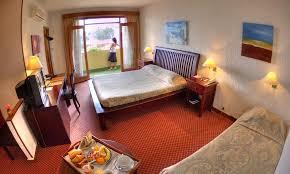 r駸erver une chambre réserver une chambre à madagascar réservez avec hotels booking
