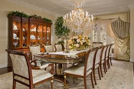 Attractive Formal Dining Room Cabinets With Sets China Neo Renaissance