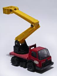File:Tonka Cherry Picker.jpg - Wikimedia Commons Details Toydb Tonka Toys Turbodiesel Clamshell Bucket Crane Truck Flickr Classic Steel Cstruction Toy Wwwkotulascom Free Ford Cab Mobile Clam V Rare 60s Nmint 100 Clam Vintage Mighty Turbo Diesel Xmb Bruder Man Gifts For Kids Obssed With Trucks Crane Truck Toy On White Stock Photo 87929448 Alamy Shopswell Tonka 2 1970s Youtube Super Remote Control This Is Actually A 2016 F750 Underneath