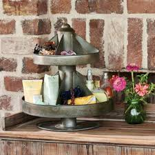 French Farmhouse Interiors Country Farm Kitchen Decor For Sale Rustic Wall