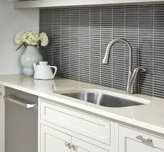 Moen Kiran Pull Down Faucet by 18 Best Contemporary Kitchen Images On Pinterest Contemporary