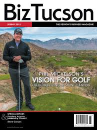 Biztucsonspring2018 By BizTucson Magazine - Issuu Howard Baer Trucking Best Image Truck Kusaboshicom 2015annual Report State Magazine Spring 2018 By Oklahoma State Issuu Healthier 201213 Philanthropy Report Hilbert College Video Wjaxtv Payne Co Fredericksburg Va Rays Photos 3 Ways You Can Get Locked Out Of A Auto Locksmith Services Car Lust The Beverly Hbillies And Their Rwh Inc Oakwood Ga Wonder Women Biz Targets Rising Specialty Drug Costs