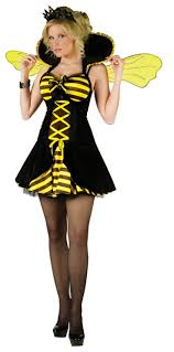 Dead Kennedys Halloween Tab by 101 Best Halloween Costumes Images On Pinterest Halloween