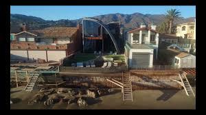 100 John Lautner For Sale S Stevens House Malibu Ca