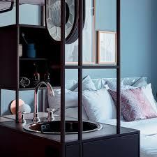 hoteltipp mit wohncharakter stylemag by ambientedirect