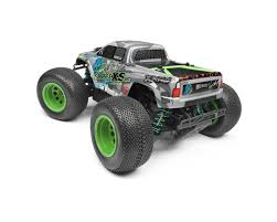HPI Racing Savage XS Flux Vaughn Gittin Jr RTR Micro Monster Truck W ... 124 Micro Twarrior 24g 100 Rtr Electric Cars Carson Rc Ecx Torment 118 Short Course Truck Rtr Redorange Mini Losi 4x4 Trail Trekker Crawler Silver Team 136 Scale Desert In Hd Tearing It Up Mini Rc Truck Rcdadcom Rally Racing 132nd 4wd Rock Green Powered Trucks Amain Hobbies Rc 1 36 Famous 2018 Model Vehicles Kits Barrage Orange By Ecx Ecx00017t1 Gizmovine Car Drift Remote Control Radio 4wd Off